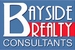 Bayside Realty Consultants | Cape Cod Real Estate