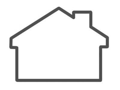 Open House – Dec 05 2020 11:00:00 – 13:00:00 in Brewster